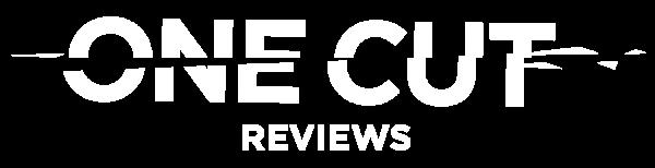 OneCut-Logo-White