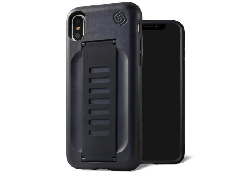 Grip2u-GettaGrip-BOOST-iPhone-X-Grip-Case-004