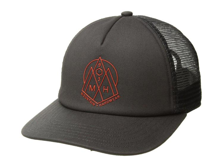 mountain-hardwear-Shark-3-Peaks-Trucker-Hat