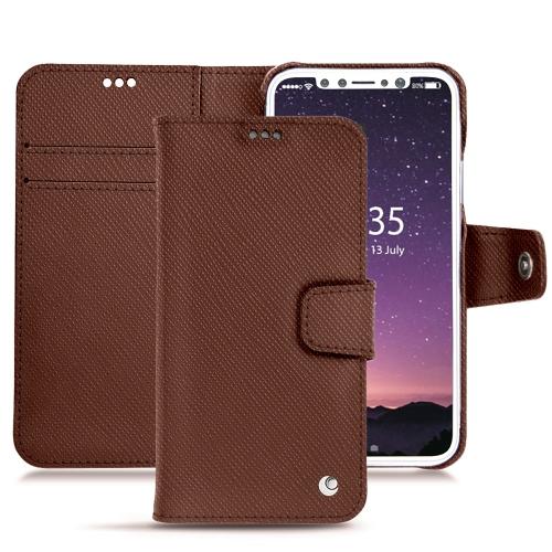 61123_apple-iphone-x-leather-case