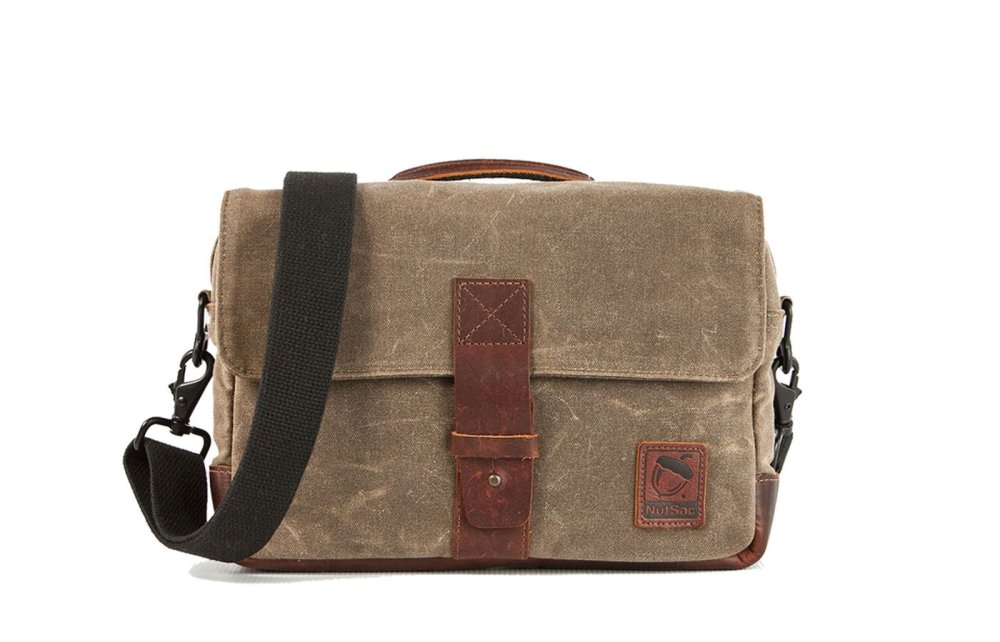 front-strap-satchel-tan