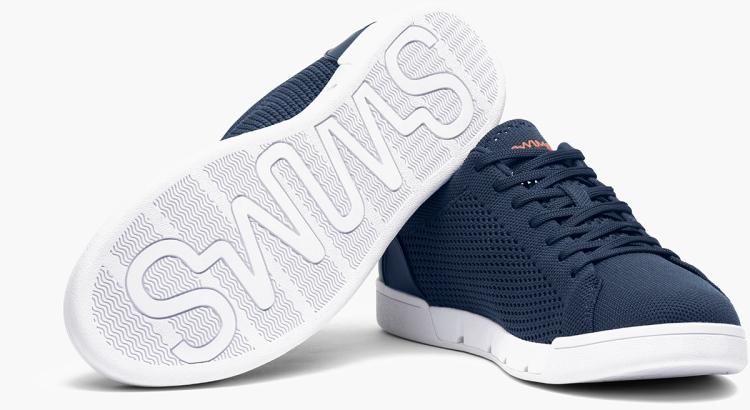 swims_breezetennisknits_navy-white_4_grey