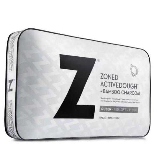 ZZ_MPADZB_ZAD_Charcoal-17753-WB1515542122-600x600