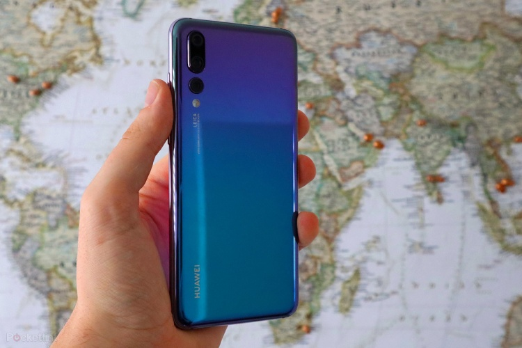 144149-phones-feature-huawei-p20-pro-tips-and-tricks-emui-8-image1-mkctf20pkl