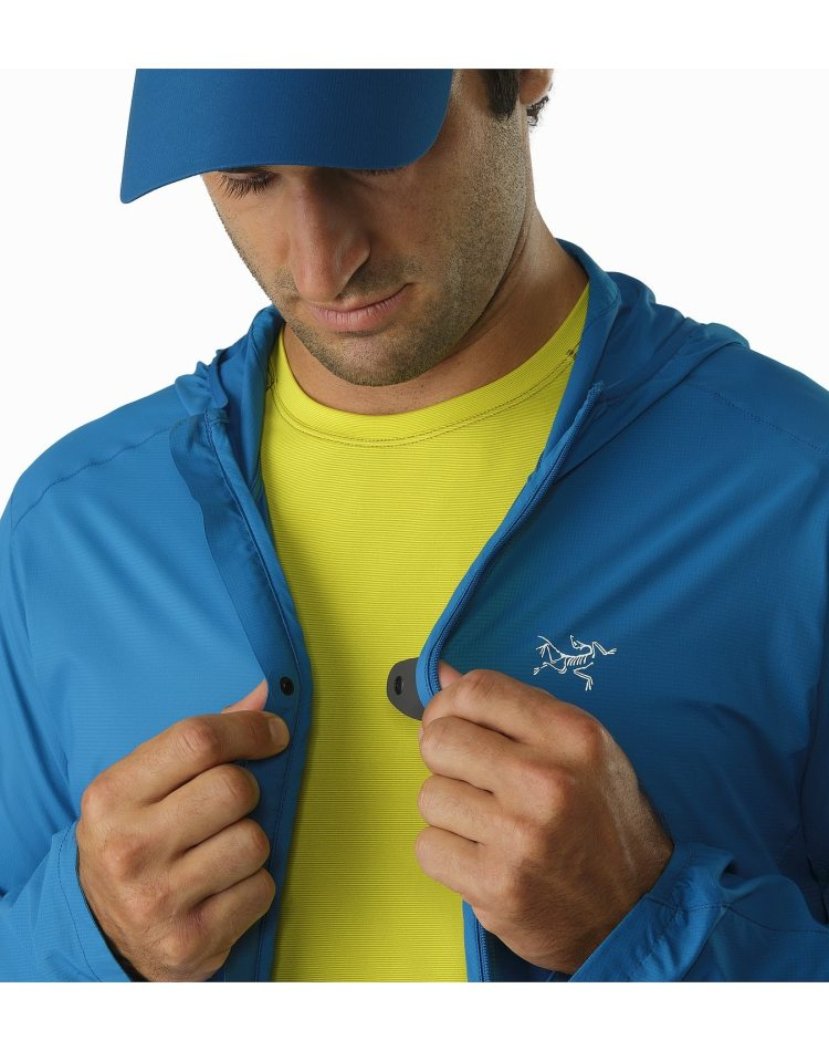 Incendo-Hoody-Deep-Cove-Front-Snaps