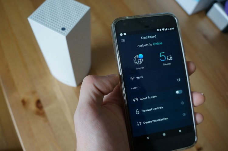 linksys-velop-review-01