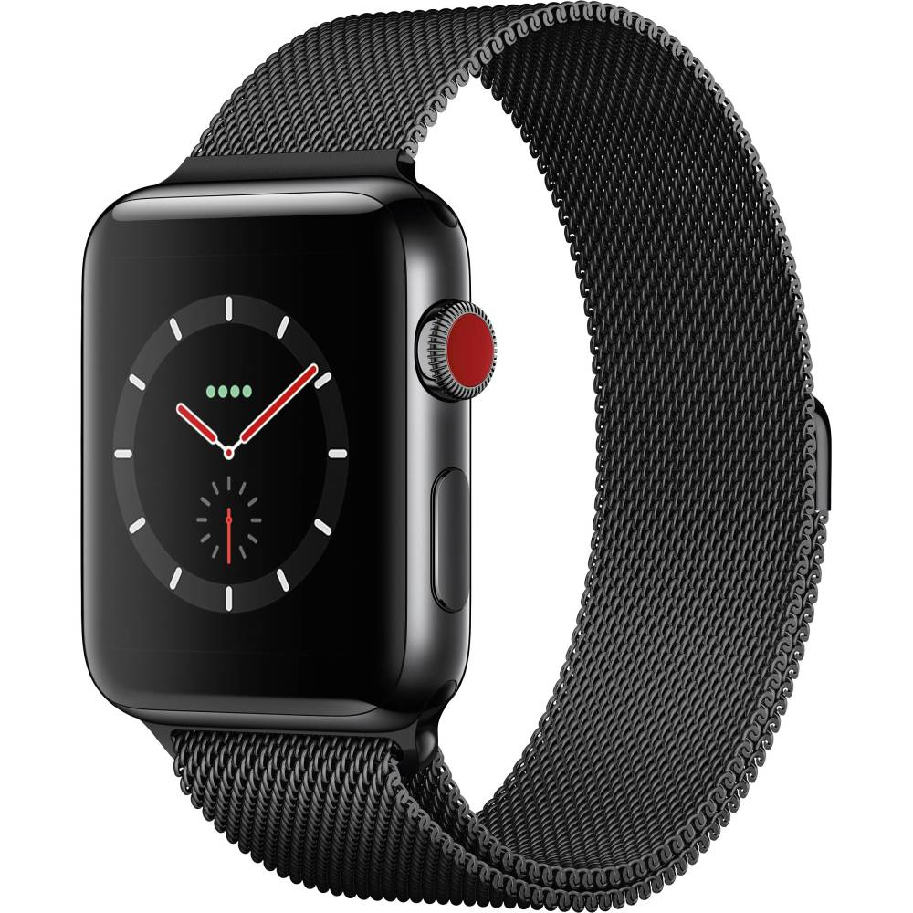apple_mr1l2ll_a_watch_series_3_42mm_1362199