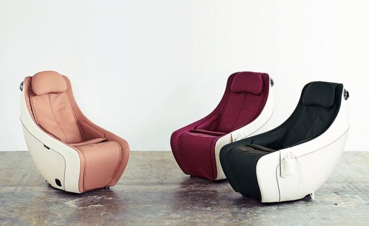 CirC-by-Synca-Wellness-Premium-SL-Track-Heated-Massage-Chair-485ad5ab-2306-4b4a-89fd-b956e83004fc