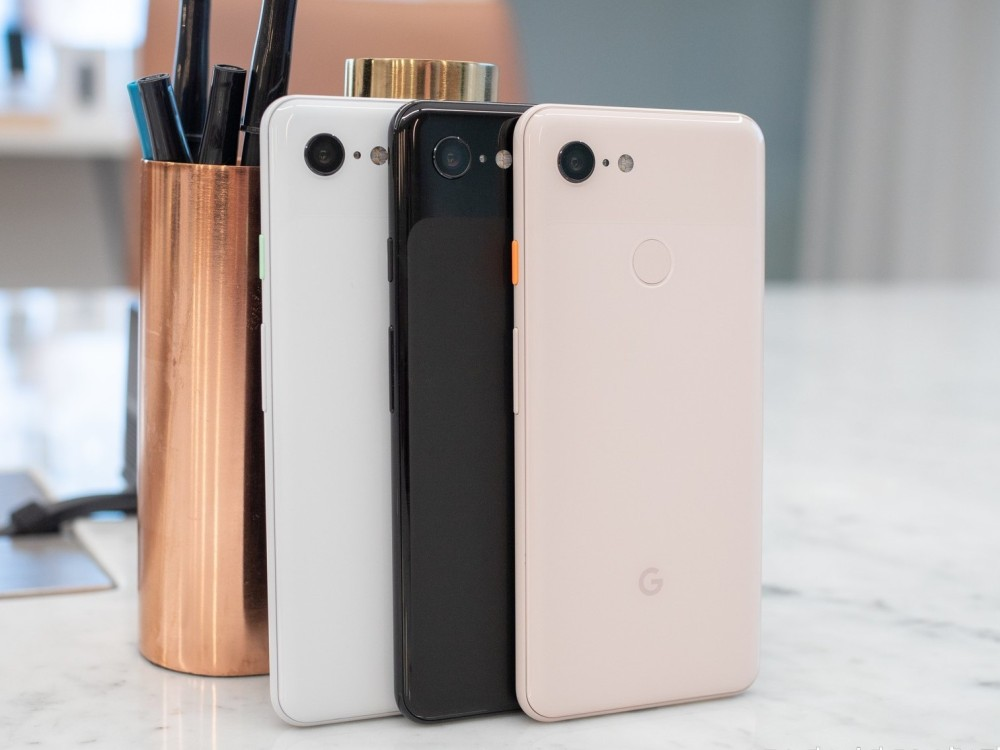 google-pixel-3-all-colors-3