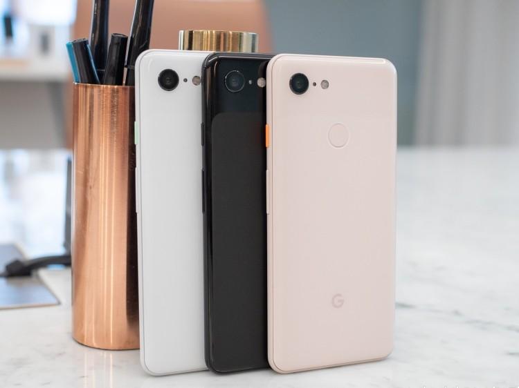 google-pixel-3-all-colors-3