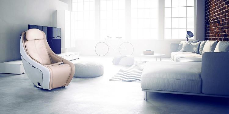 massager_interior_image01