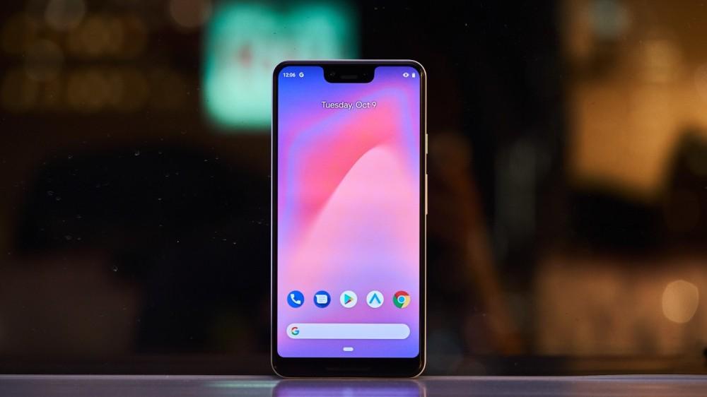 Pixel-3-XL-hands-on-44