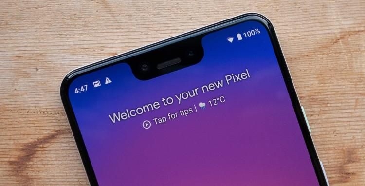pixel-3-xl-header