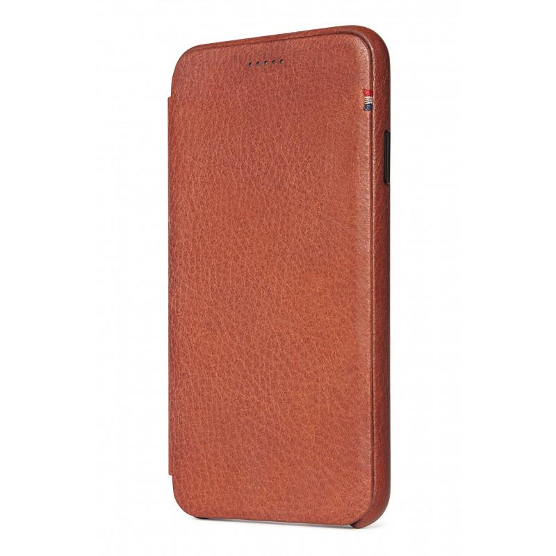 slim-wallet