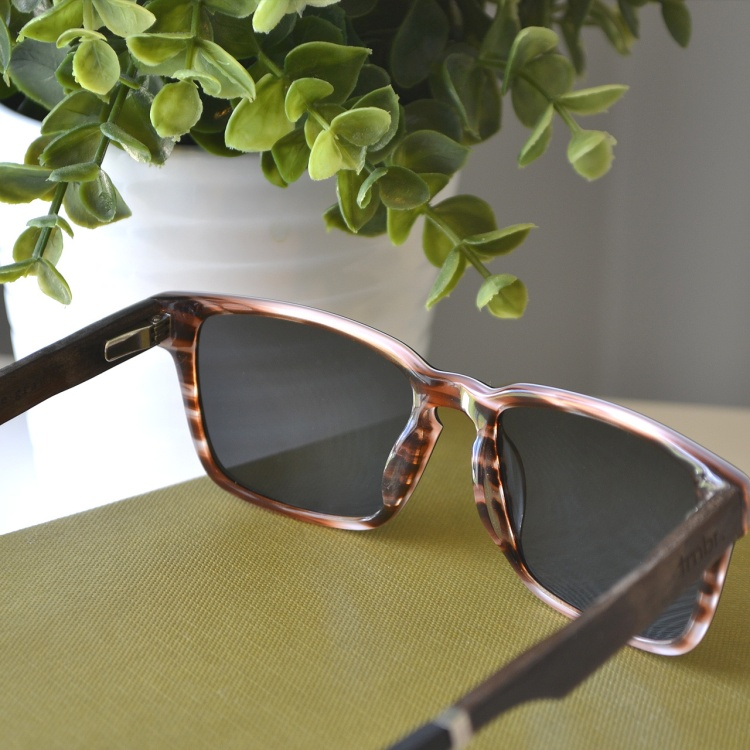tmbr_midwest_wood_sunglasses_mix_life__58884.1437662692.1280.1280