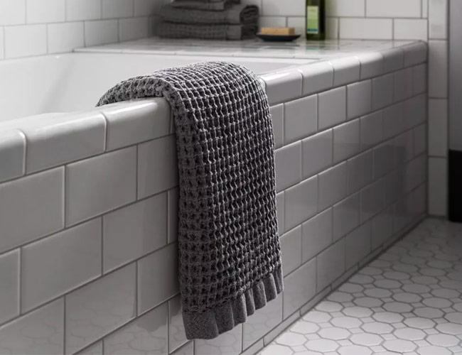 Onseen-Towels-gear-patrol-feature