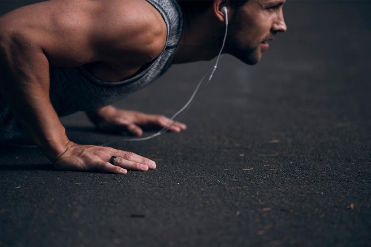 gym_motiv