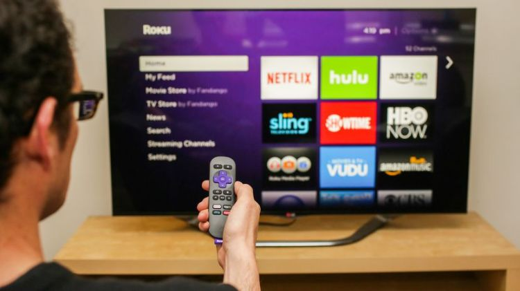 roku-streaming-stick-2016-product-25