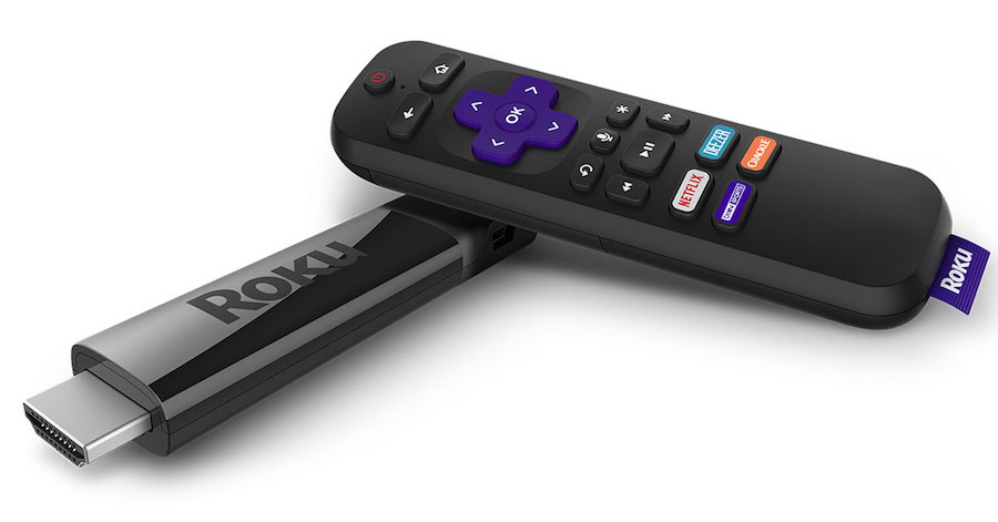 Roku-Streaming-Stick-in-Canada_blog