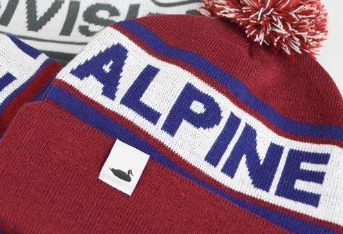 alpine-division-summit-pom_beanie_840x