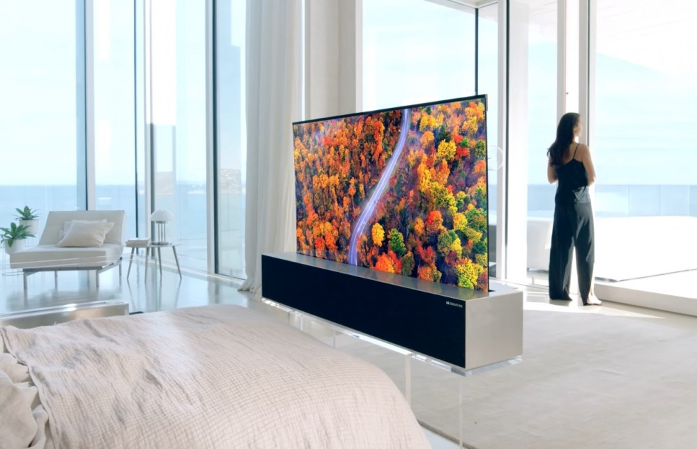 lg-signature-oled-tv-r-roll-up-rollable