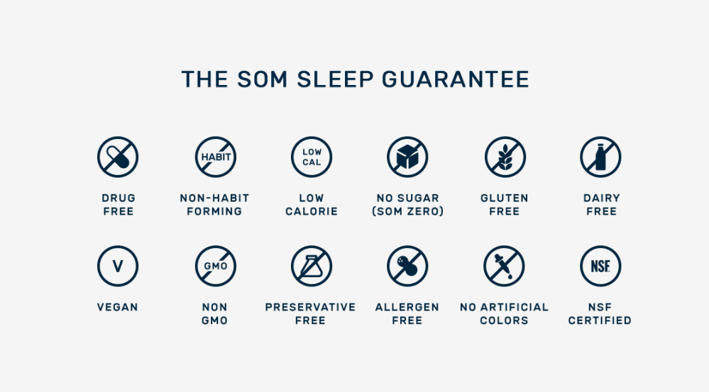 som-sleep-guarantee