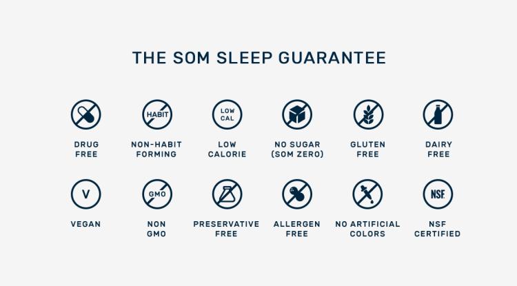 som-sleep-guarantee
