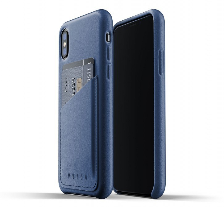 Full-leather-wallet-case-for-iPhone-Xs-Blue-Thumbnail-01-726x800
