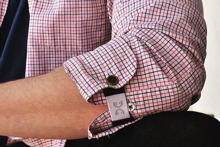 sleeve-holder