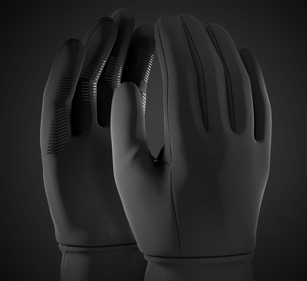 Touchscreen-Gloves-10