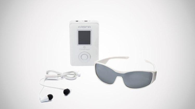 kasina-mind-media-system-for-34785