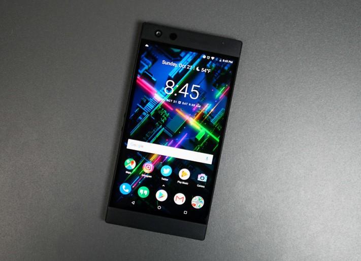 Razer-Phone-2-2-of-26-980x653
