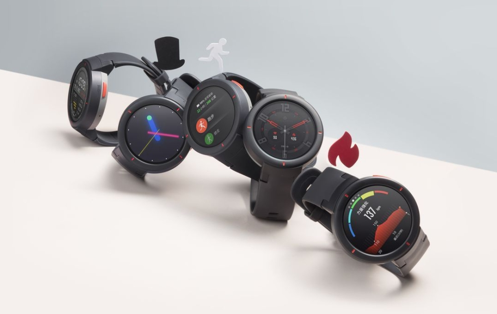 04_amazfit_verge_group.0