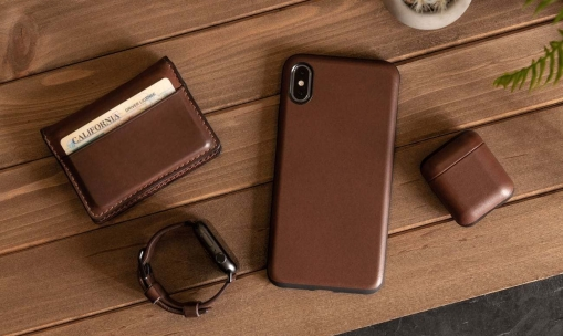 Nomad-Rugged-AirPods-Case-03