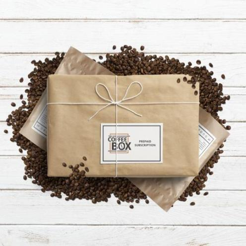 coffee-box-subscription-gift_540x