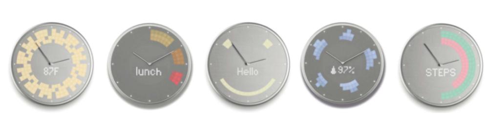 glance-clock-ukazka-1024x248