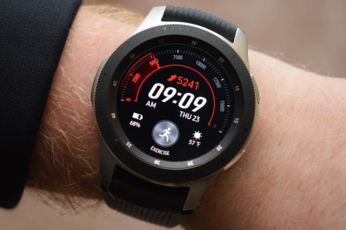 Samsung-Galaxy-Watch-is-No-Longer-the-Star-of-the-Show-2