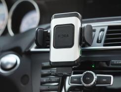 Screenshot_2019-05-27 Fiora-Ultimate-Wireless-Car-Charger-03 webp (WEBP Image, 1300 × 1000 pixels) - Scaled (94%)
