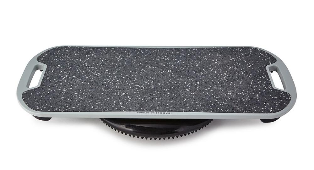 Standing-Desk-Balance-Board