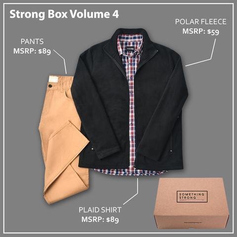 Strong_Box_Volume_4_with_text_-_edited_large