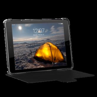 Apple_iPad_2017_Plyo_ICE-00-STD-OPEN-PT03.3238_900x