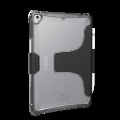 Apple_iPad_2017_Plyo_ICE-00-STD-PT02.3233_900x