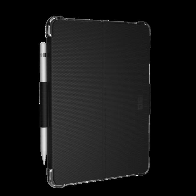 Apple_iPad_2017_Plyo_ICE-00-STD-PT03.3234_900x