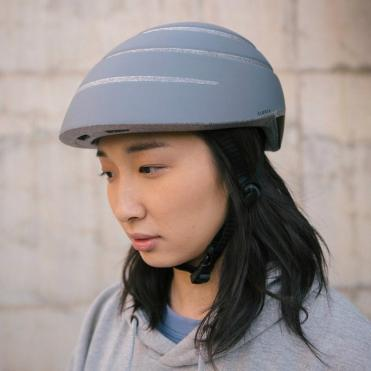 closca-loop-helmet-carrusel-desktop-01