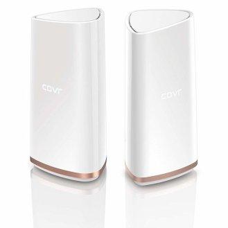 d-link-covr-2202-wi-fi-system-set-2er-pack-covr-2202_600x600