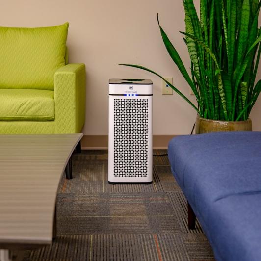 medify-air-ma-40-air-purifier-lifestyle