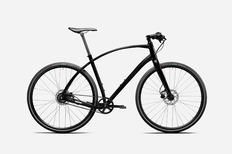 Screenshot_2019-06-27 Belt Drive Commuter Bicycle - Alpha - Alloy