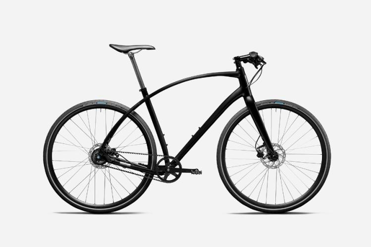 Screenshot_2019-06-27 Belt Drive Commuter Bicycle - Alpha - Alloy