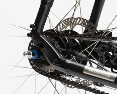 Screenshot_2019-06-27 Belt Drive Commuter Bicycle - Alpha - Alloy(1)