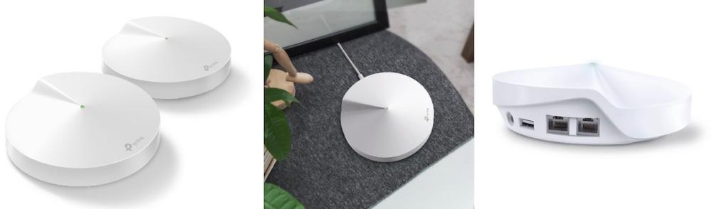 TP-Link-deco-router